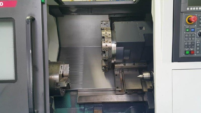 http://www.machinetools247.com/images/machines/16628-Doosan Puma-300 C 2.jpg