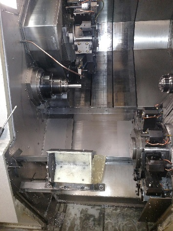 http://www.machinetools247.com/images/machines/16629-Okuma LT-200 MY 1.jpg