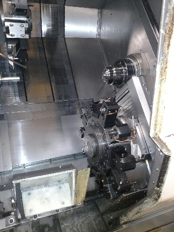 http://www.machinetools247.com/images/machines/16629-Okuma LT-200 MY 2.jpg