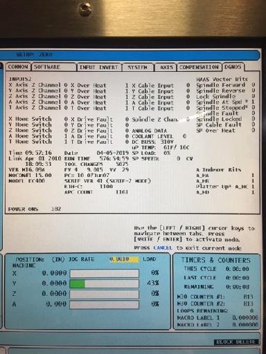 http://www.machinetools247.com/images/machines/16636-Haas EC-400 j.jpg
