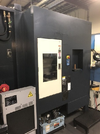 http://www.machinetools247.com/images/machines/16637-Makino A-61 a.jpg