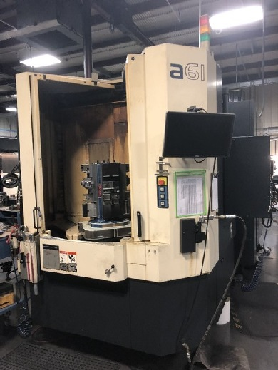 http://www.machinetools247.com/images/machines/16637-Makino A-61.jpg