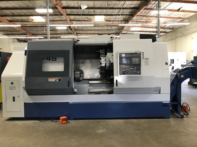 http://www.machinetools247.com/images/machines/16638-Mori-Seiki SL-45C 1.jpg