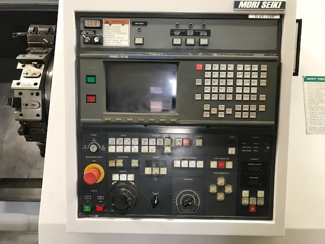 http://www.machinetools247.com/images/machines/16638-Mori-Seiki SL-45C 4.jpg