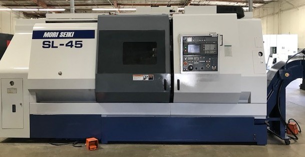 http://www.machinetools247.com/images/machines/16638-Mori-Seiki SL-45C.jpg