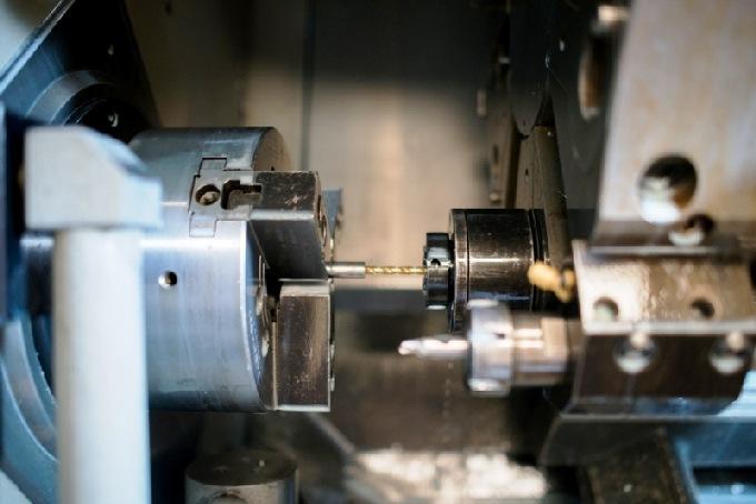 http://www.machinetools247.com/images/machines/16639-Haas ST-20T Y 6.jpg