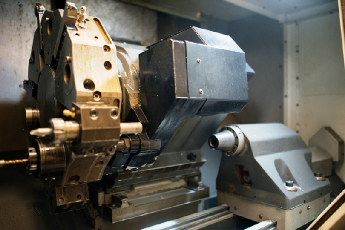 http://www.machinetools247.com/images/machines/16639-Haas ST-20T Y 7.jpg