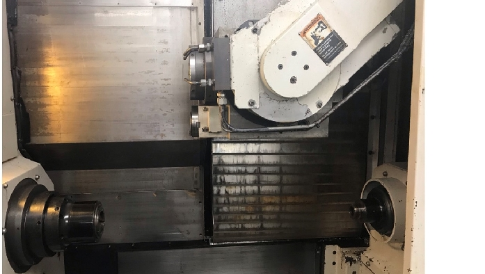 http://www.machinetools247.com/images/machines/16640-Hitachi-Seiki Super Hi-Cell CH-250 a.jpg