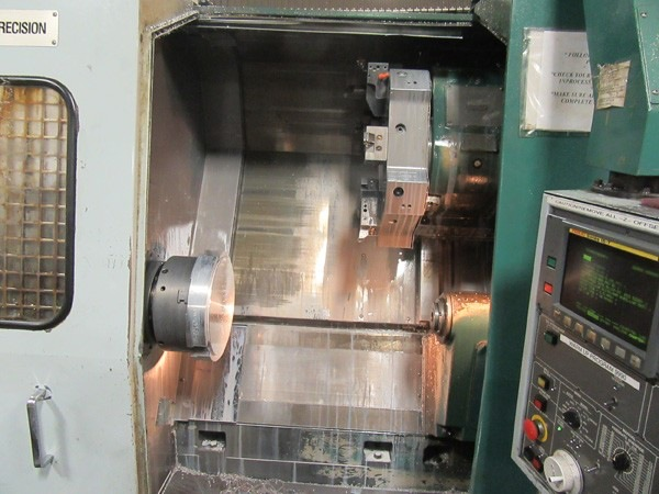 http://www.machinetools247.com/images/machines/16642-Nakamura-Tome Slant-4 a.jpg