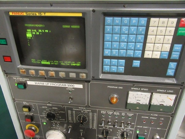 http://www.machinetools247.com/images/machines/16642-Nakamura-Tome Slant-4 b.jpg