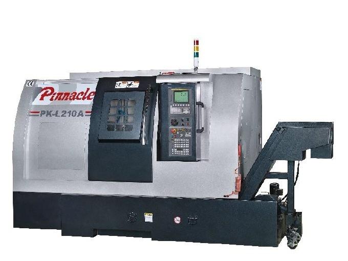 http://www.machinetools247.com/images/machines/16647-Pinnacle PK-L210C.jpg