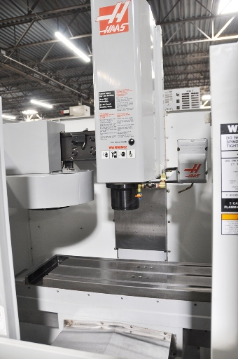 http://www.machinetools247.com/images/machines/16649-Haas Mini-Mill 3.jpg