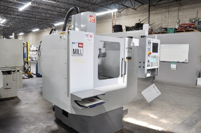 http://www.machinetools247.com/images/machines/16649-Haas Mini-Mill.jpg