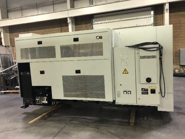http://www.machinetools247.com/images/machines/16650-Mori-Seiki NL-3000 a.jpg