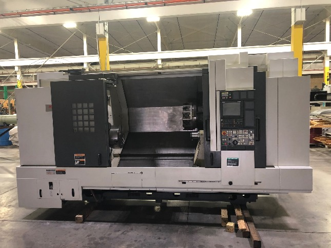 http://www.machinetools247.com/images/machines/16650-Mori-Seiki NL-3000.jpg