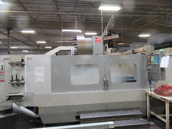 http://www.machinetools247.com/images/machines/16651-Haas VF-11-50.jpg