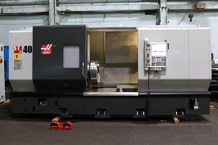 http://www.machinetools247.com/images/machines/16652-Haas ST-40T BB 2.jpg