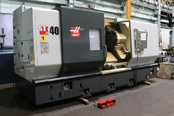 http://www.machinetools247.com/images/machines/16652-Haas ST-40T BB 3.jpg