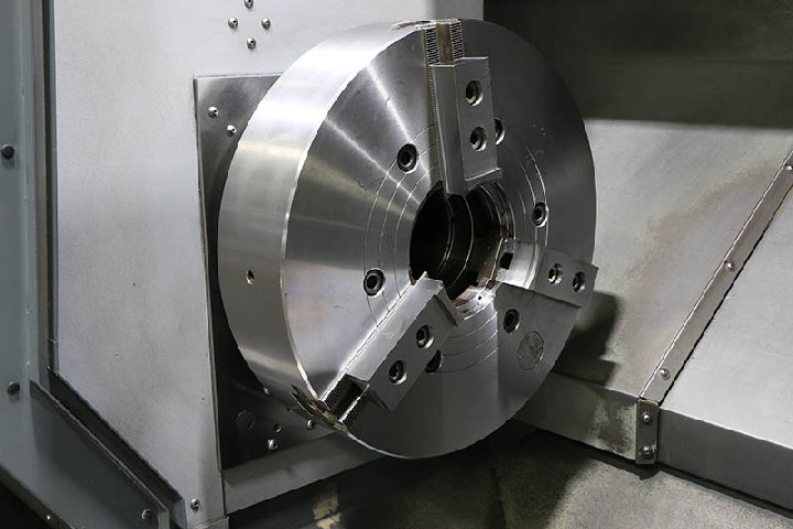 http://www.machinetools247.com/images/machines/16652-Haas ST-40T BB 4.jpg