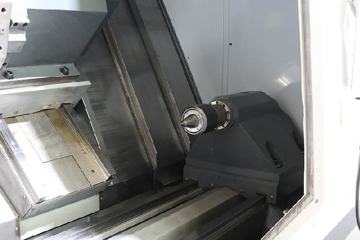 http://www.machinetools247.com/images/machines/16652-Haas ST-40T BB 5.jpg