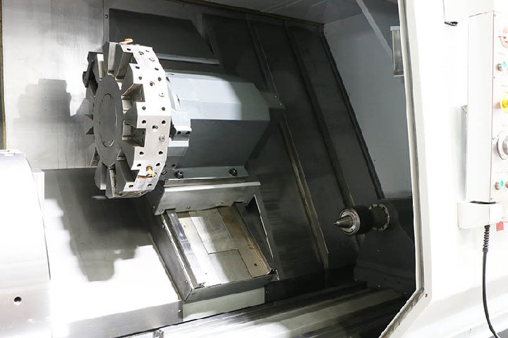 http://www.machinetools247.com/images/machines/16652-Haas ST-40T BB 6.jpg