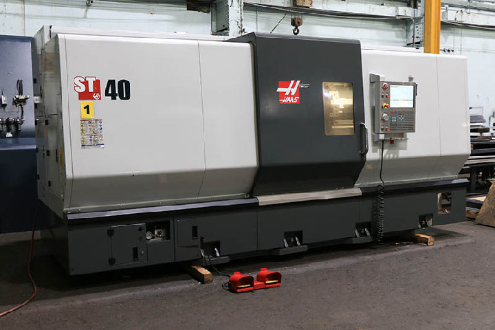 http://www.machinetools247.com/images/machines/16652-Haas ST-40T BB.jpg