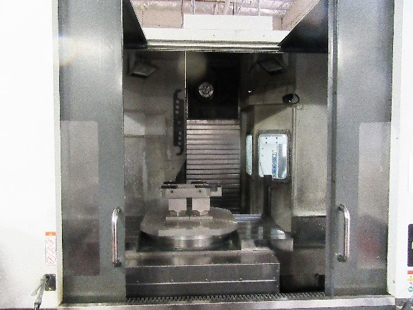 http://www.machinetools247.com/images/machines/16655-Haas EC-1600 ZT 1.jpg