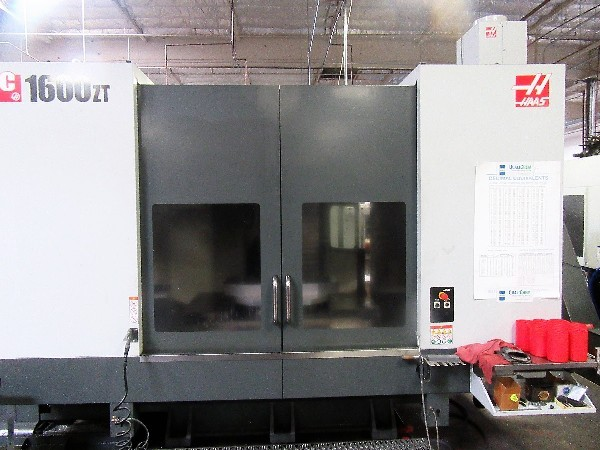 http://www.machinetools247.com/images/machines/16655-Haas EC-1600 ZT.jpg