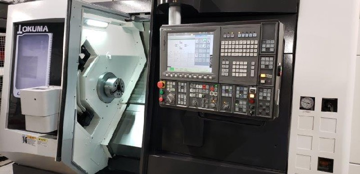 http://www.machinetools247.com/images/machines/16656-Okuma LU-3000 EX 2SW 1.jpg