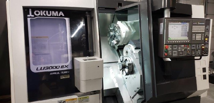 http://www.machinetools247.com/images/machines/16656-Okuma LU-3000 EX 2SW 2.jpg