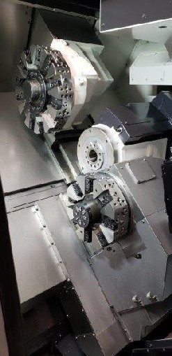 http://www.machinetools247.com/images/machines/16656-Okuma LU-3000 EX 2SW 3.jpg