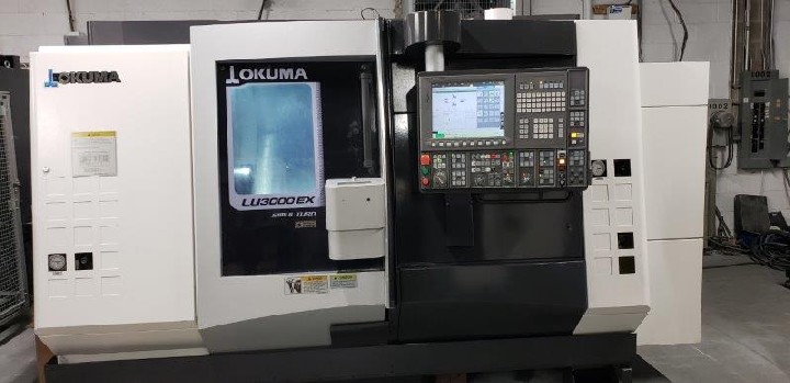 http://www.machinetools247.com/images/machines/16656-Okuma LU-3000 EX 2SW.jpg