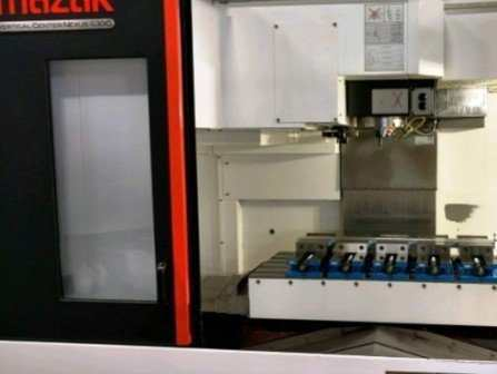 http://www.machinetools247.com/images/machines/16657-Mazak Nexus VCN-530C 1.jpg