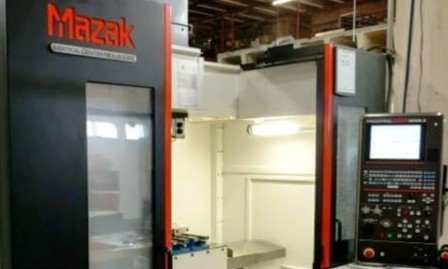 http://www.machinetools247.com/images/machines/16657-Mazak Nexus VCN-530C.jpg