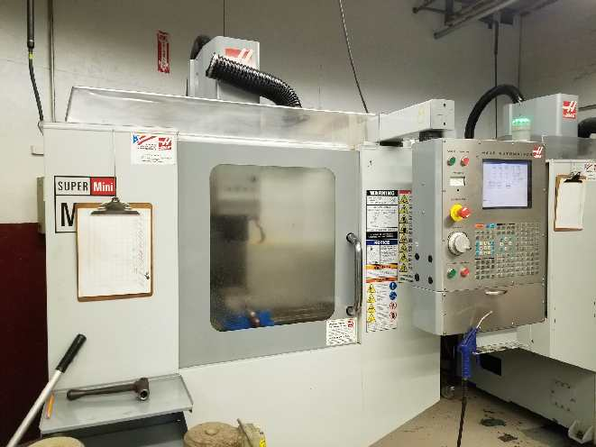 http://www.machinetools247.com/images/machines/16658-Haas Super Mini-Mill.jpg