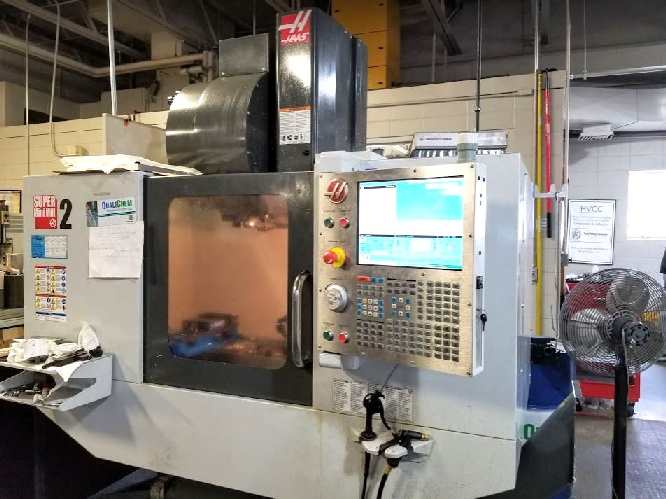 http://www.machinetools247.com/images/machines/16659-Haas Super Mini-Mill 2 a.jpg
