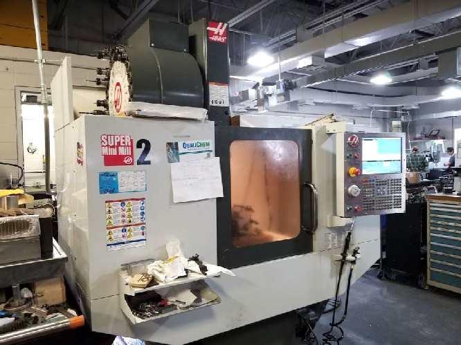 http://www.machinetools247.com/images/machines/16659-Haas Super Mini-Mill 2.jpg