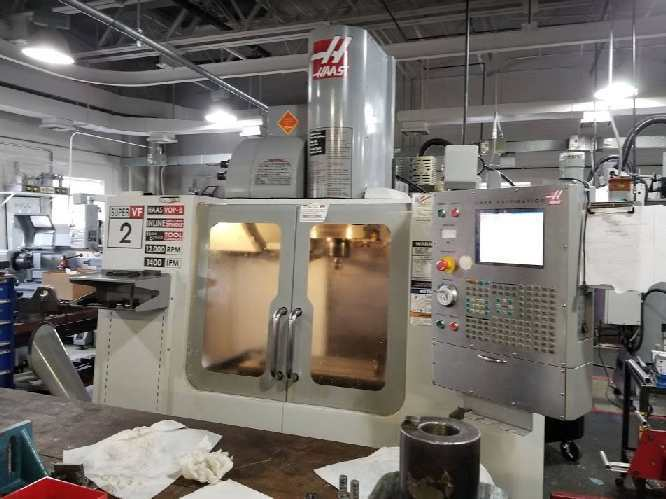 http://www.machinetools247.com/images/machines/16660-Haas VF-2 SS 1.jpg