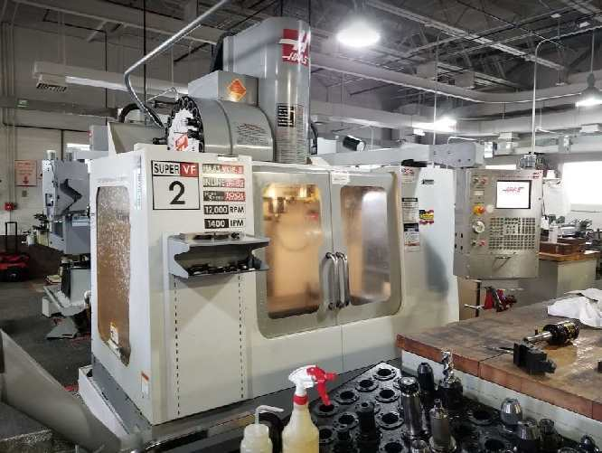 http://www.machinetools247.com/images/machines/16660-Haas VF-2 SS.jpg