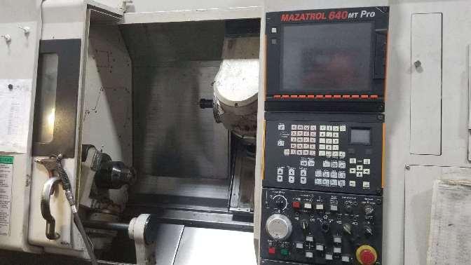 http://www.machinetools247.com/images/machines/16663-Mazak Integrex 100 III SY.jpg