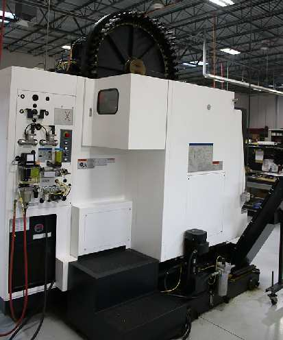 http://www.machinetools247.com/images/machines/16665-Mazak Nexus VCN-510C II 5X a.jpg