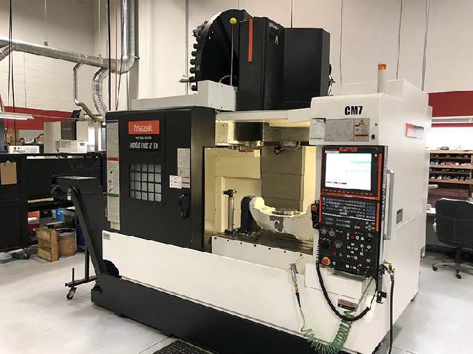 http://www.machinetools247.com/images/machines/16665-Mazak Nexus VCN-510C II 5X.jpg