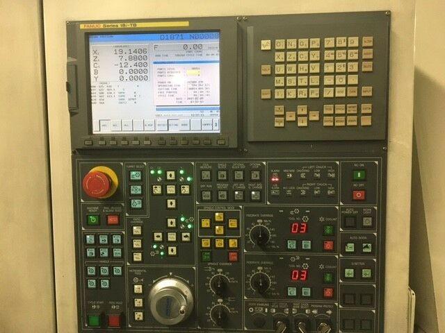 http://www.machinetools247.com/images/machines/16668-Doosan Puma-TT-2000 SY 8.jpg