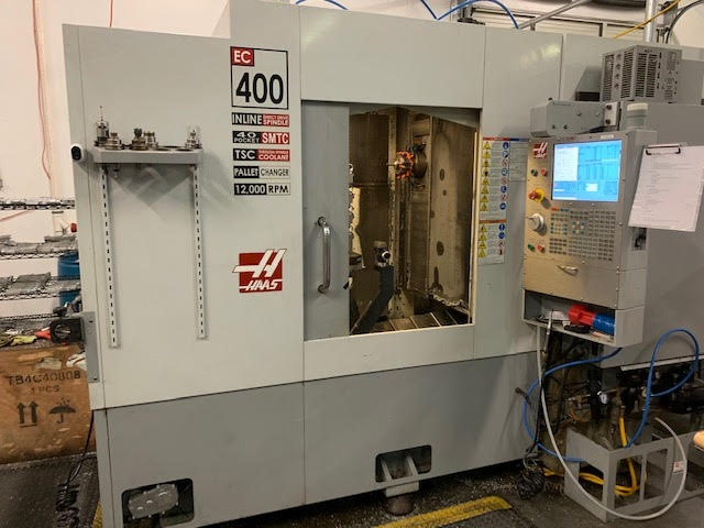 http://www.machinetools247.com/images/machines/16671-Haas EC-400.jpg