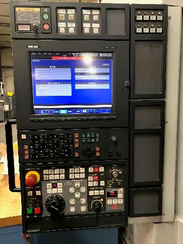 http://www.machinetools247.com/images/machines/16672-Mori-Seiki NH-4000 - 40 DCG 8.jpg