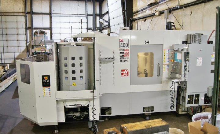 http://www.machinetools247.com/images/machines/16674-Haas EC-400 PP 1.jpg