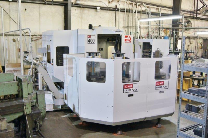 http://www.machinetools247.com/images/machines/16674-Haas EC-400 PP 2.jpg