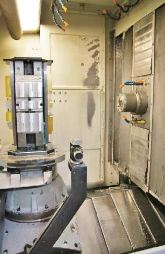 http://www.machinetools247.com/images/machines/16674-Haas EC-400 PP 4.jpg
