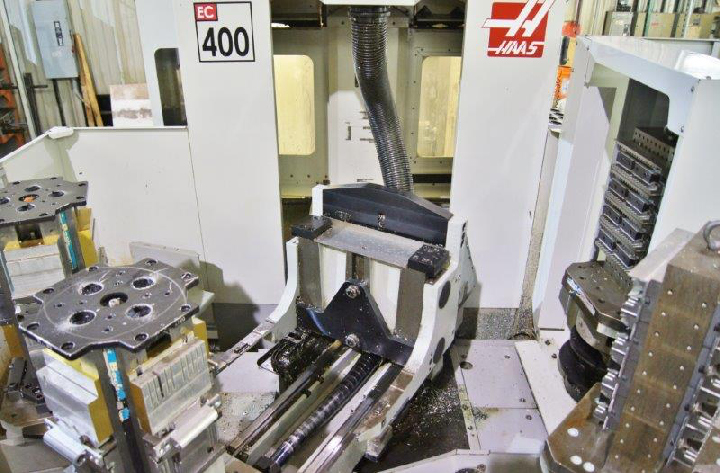 http://www.machinetools247.com/images/machines/16674-Haas EC-400 PP 6.jpg