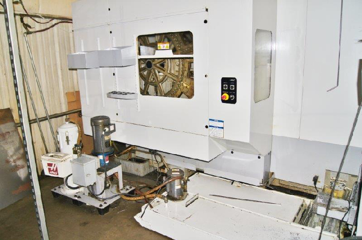http://www.machinetools247.com/images/machines/16674-Haas EC-400 PP 7.jpg